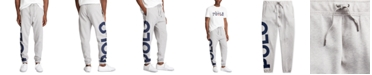 Polo Ralph Lauren Men's Polo Jogger Pants